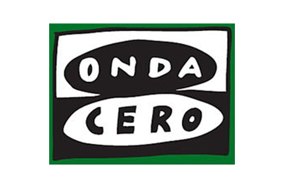 video-marketing-pepe-romera-logo-onda-cero